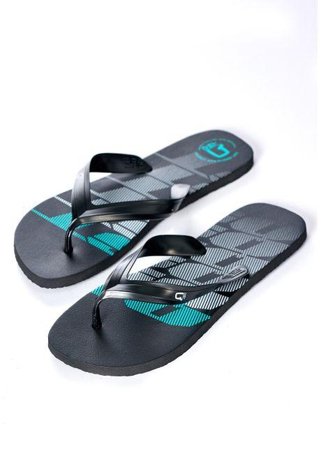 Sandalias-QST-QST136190006-19-Negro-1