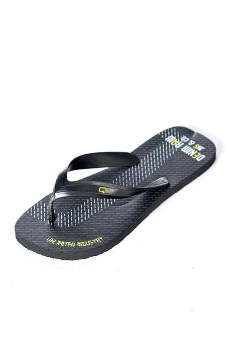 Sandalias-QST-QST136190010-19-Negro-2