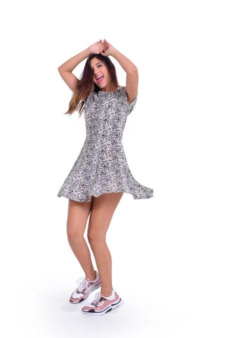 Vestido-QUEST-QUE204190010-21-Beige-1