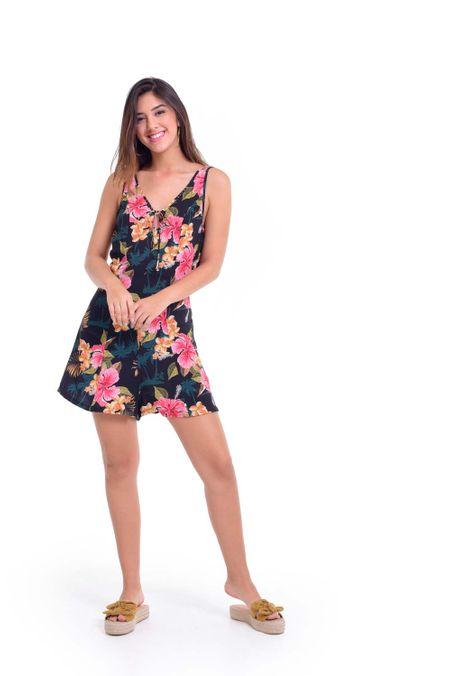 Vestido-QUEST-QUE204190017-19-Negro-1