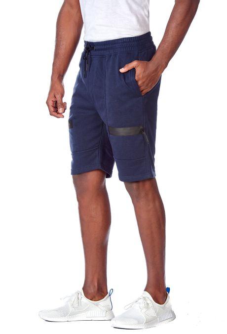 Bermuda-QUEST-QUE105190003-16-Azul-Oscuro-2