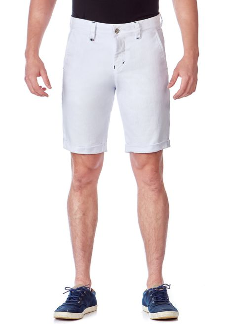 Bermuda-QUEST-Slim-Fit-QUE105190033-18-Blanco-1