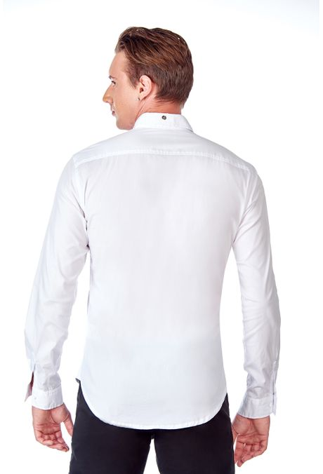Camisa-QUEST-Slim-Fit-QUE111190065-18-Blanco-2