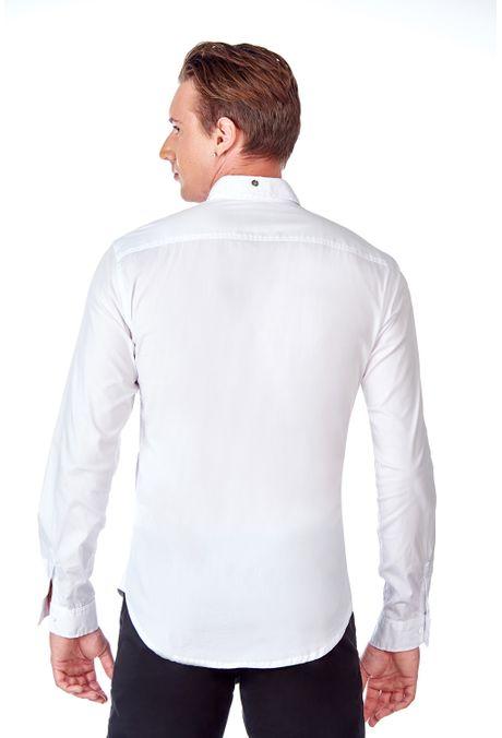 Camisa-QUEST-Slim-Fit-QUE111190065-18-Blanco-2