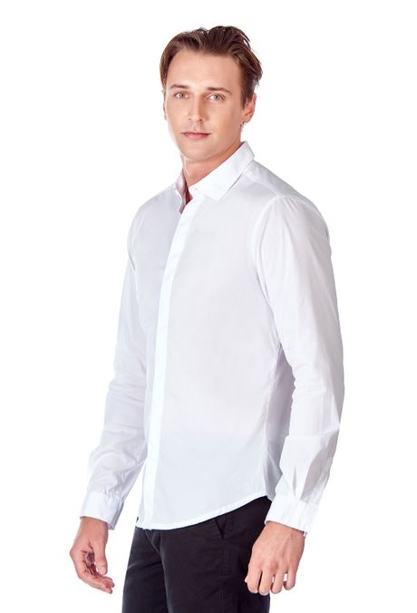 Camisa-QUEST-Slim-Fit-QUE111190065-18-Blanco-1