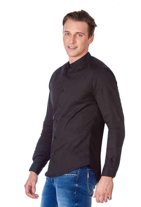 Camisa-QUEST-Slim-Fit-QUE111190066-19-Negro-2