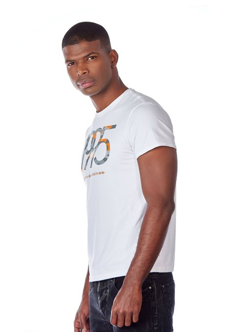Camiseta-QUEST-Slim-Fit-QUE112190071-18-Blanco-2