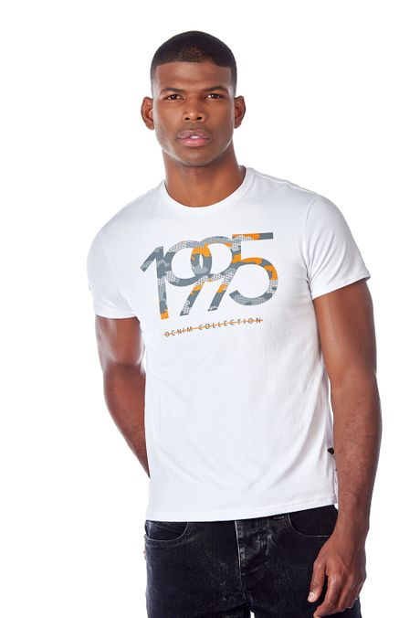 Camiseta-QUEST-Slim-Fit-QUE112190071-18-Blanco-1