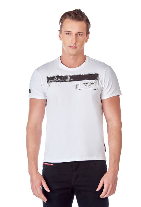 Camiseta-QUEST-Slim-Fit-QUE112190077-18-Blanco-1