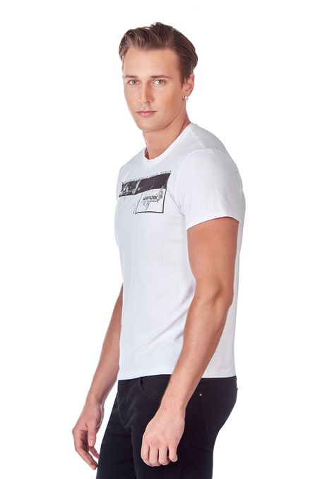 Camiseta-QUEST-Slim-Fit-QUE112190077-18-Blanco-2