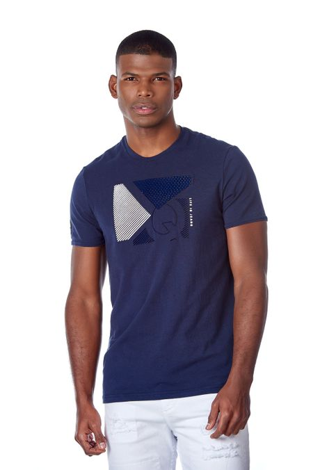Camiseta-QUEST-Slim-Fit-QUE112190082-16-Azul-Oscuro-1