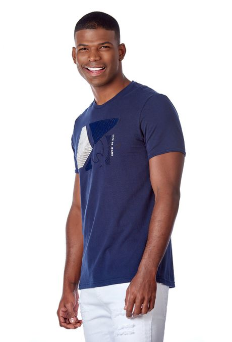 Camiseta-QUEST-Slim-Fit-QUE112190082-16-Azul-Oscuro-2