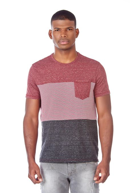 Camiseta-QUEST-Original-Fit-QUE112190095-37-Vino-Tinto-1