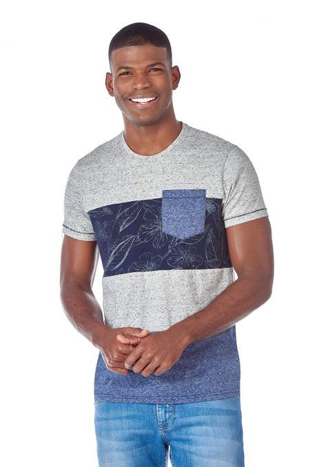 Camiseta-QUEST-Slim-Fit-QUE112190096-42-Gris-Jaspe-1