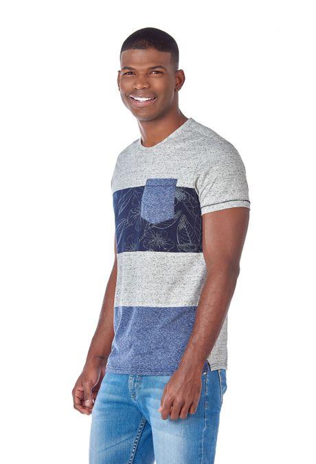 Camiseta-QUEST-Slim-Fit-QUE112190096-42-Gris-Jaspe-2