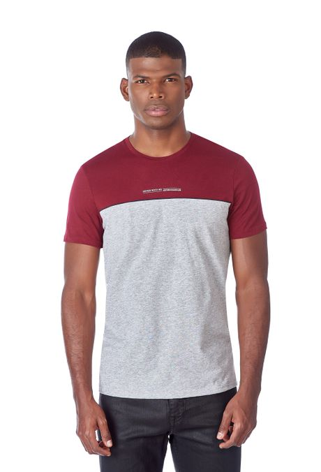 Camiseta-QUEST-Slim-Fit-QUE112190111-42-Gris-Jaspe-1