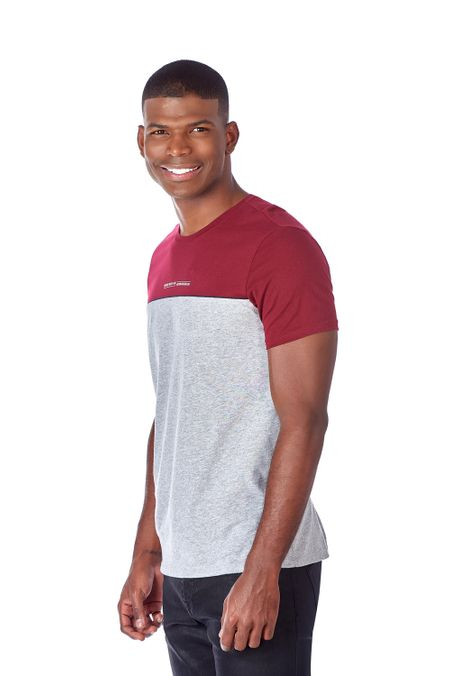 Camiseta-QUEST-Slim-Fit-QUE112190111-42-Gris-Jaspe-2