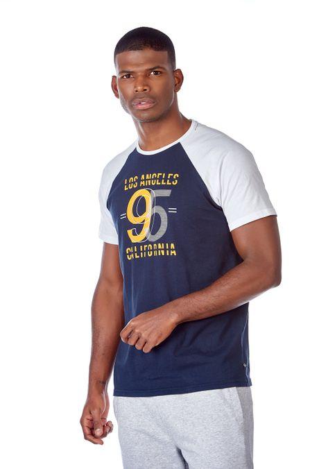 Camiseta-QUEST-Original-Fit-QUE112OU0023-16-Azul-Oscuro-2