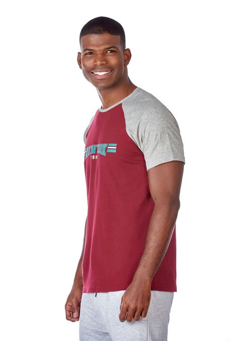 Camiseta-QUEST-Original-Fit-QUE112OU0024-37-Vino-Tinto-2