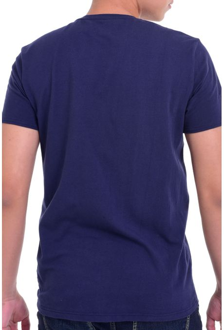 Camiseta-QUEST-Slim-Fit-QUE163BS0108-16-Azul-Oscuro-2