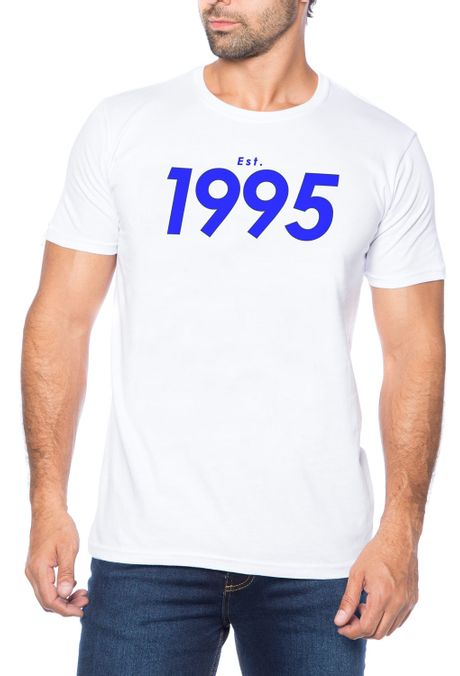Camiseta-QUEST-Slim-Fit-QUE163LW0028-18-Blanco-1