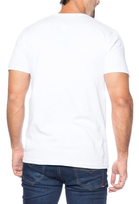 Camiseta-QUEST-Slim-Fit-QUE163LW0028-18-Blanco-2