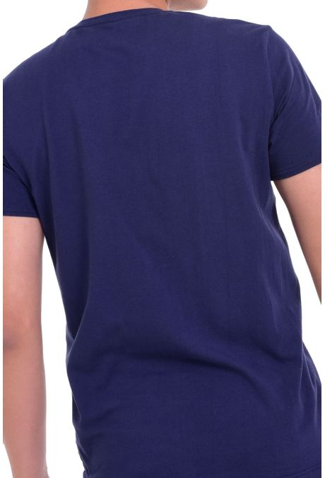 Camiseta-QUEST-Slim-Fit-QUE163LW0029-16-Azul-Oscuro-2