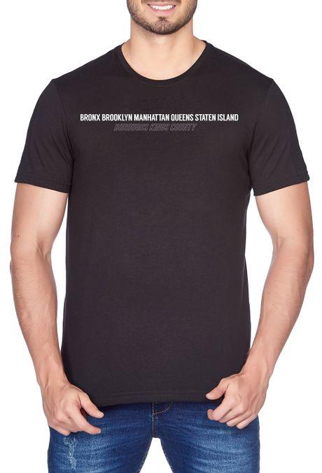 Camiseta-QUEST-Slim-Fit-QUE163LW0030-19-Negro-1
