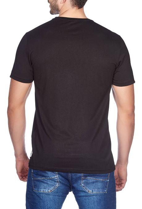 Camiseta-QUEST-Slim-Fit-QUE163LW0030-19-Negro-2
