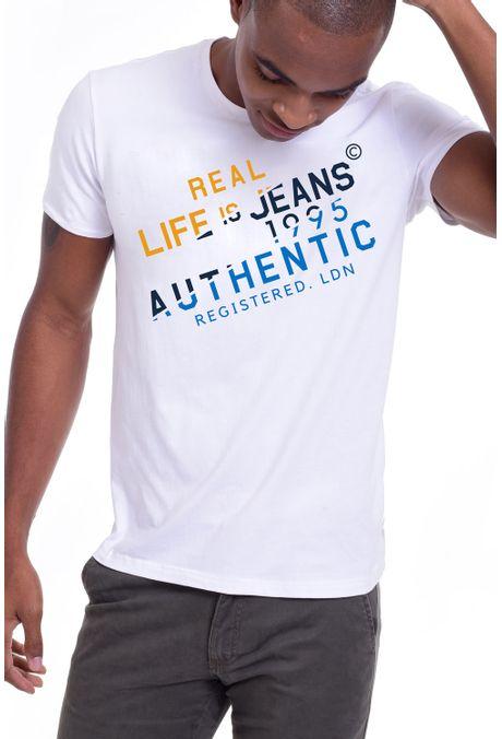 Camiseta-QUEST-Slim-Fit-QUE163LW0034-18-Blanco-1
