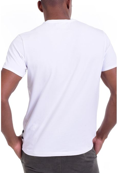Camiseta-QUEST-Slim-Fit-QUE163LW0034-18-Blanco-2