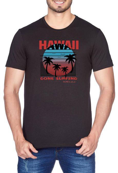 Camiseta-QUEST-Slim-Fit-QUE163LW0037-19-Negro-1