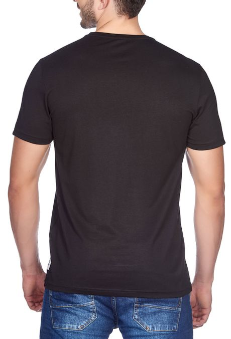 Camiseta-QUEST-Slim-Fit-QUE163LW0037-19-Negro-2