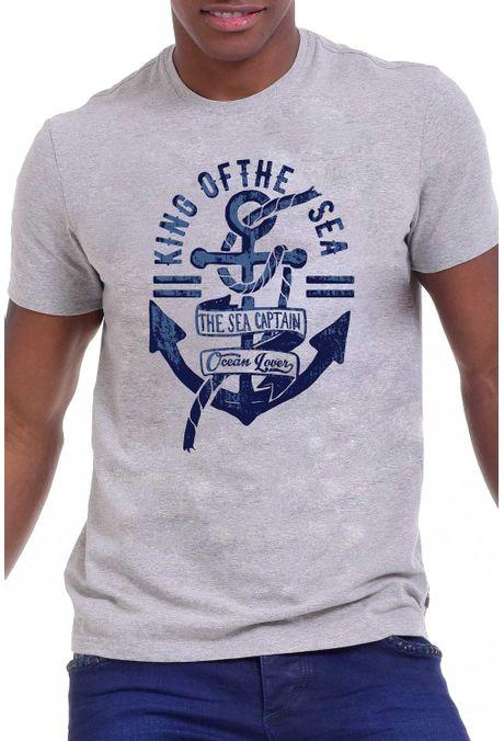 Camiseta-QUEST-Slim-Fit-QUE163LW0039-42-Gris-Jaspe-1