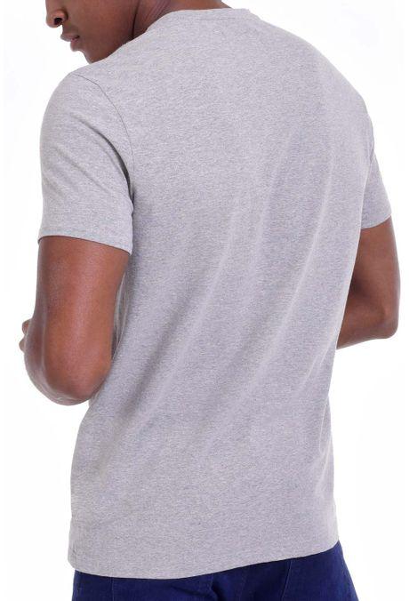 Camiseta-QUEST-Slim-Fit-QUE163LW0039-42-Gris-Jaspe-2