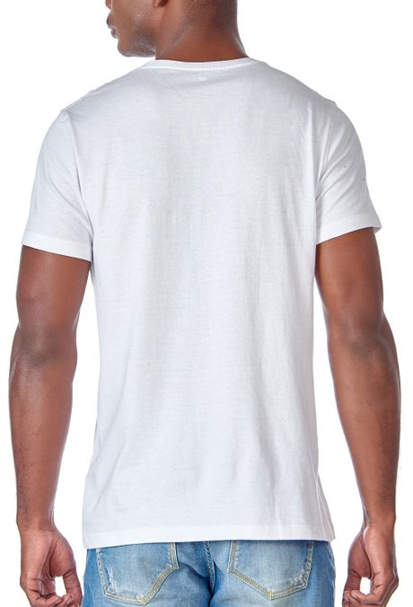 Camiseta-QUEST-Slim-Fit-QUE163LW0045-18-Blanco-2