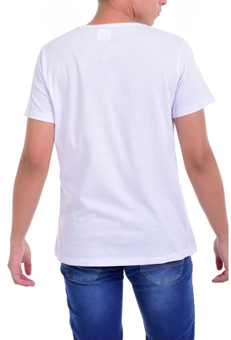 Camiseta-QUEST-Slim-Fit-QUE163LW0046-18-Blanco-2
