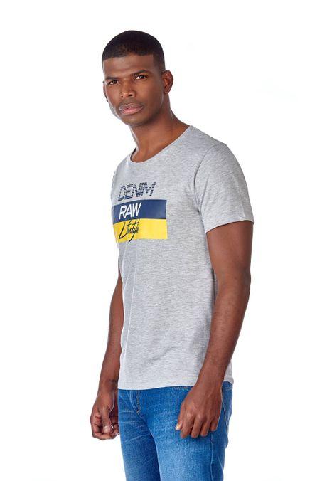 Camiseta-QUEST-QUE163LW0064-42-Gris-Jaspe-2