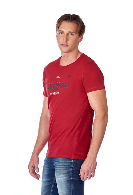 Camiseta-QUEST-QUE163LW0065-37-Vino-Tinto-2