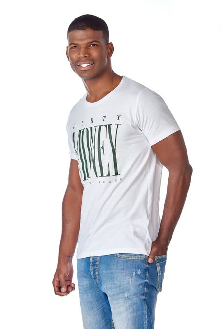 Camiseta-QUEST-QUE163LW0067-18-Blanco-2