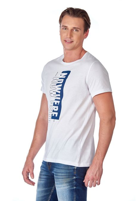 Camiseta-QUEST-Slim-Fit-QUE163LW0068-18-Blanco-2