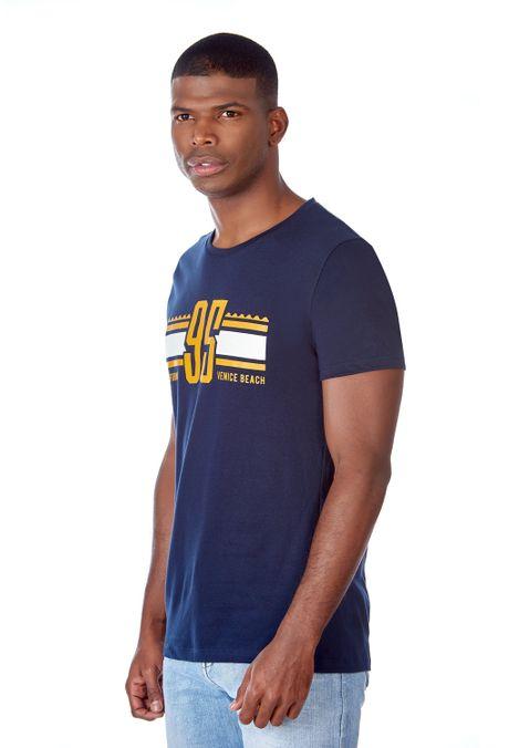 Camiseta-QUEST-Slim-Fit-QUE163LW0070-16-Azul-Oscuro-2