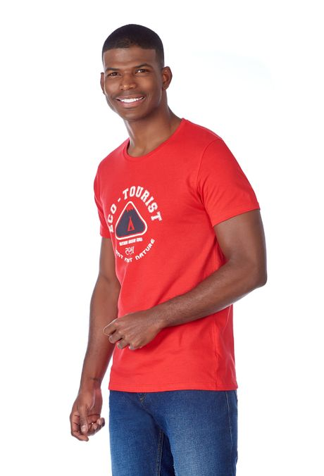 Camiseta-QUEST-Slim-Fit-QUE163LW0073-12-Rojo-2