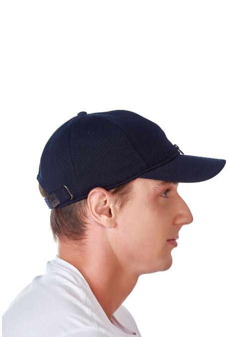 Gorra-QUEST-QUE106190021-16-Azul-Oscuro-2