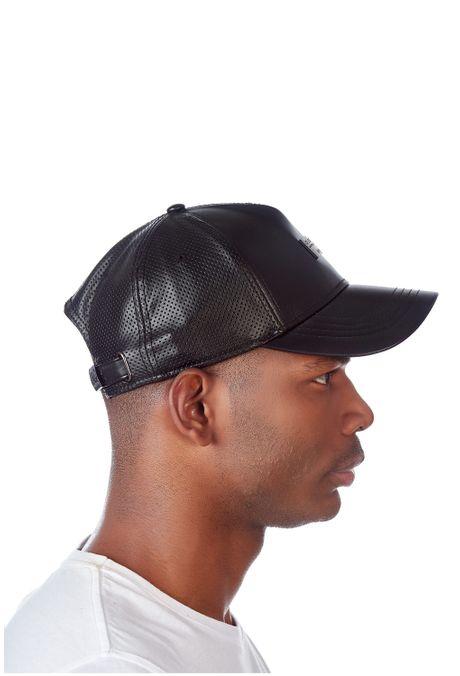 Gorra-QUEST-QUE106190028-19-Negro-2