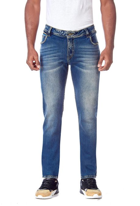 Jean-QUEST-Slim-Fit-QUE110190044-16-Azul-Oscuro-1