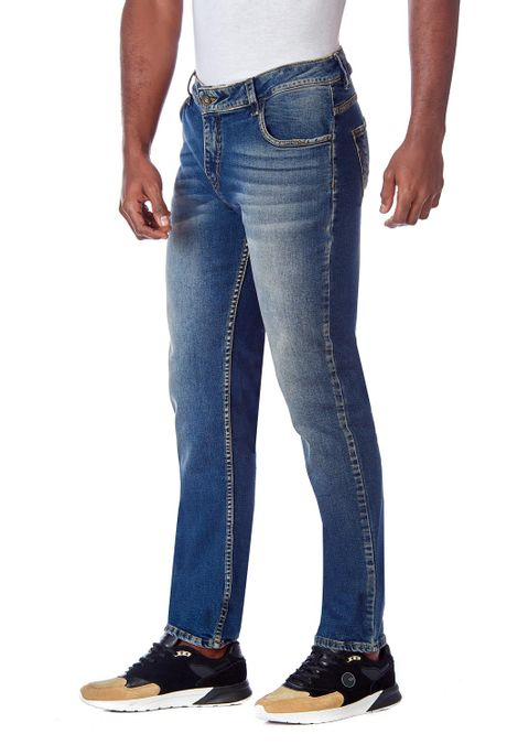 Jean-QUEST-Slim-Fit-QUE110190044-16-Azul-Oscuro-2