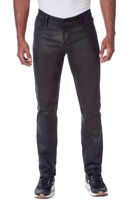 Jean-QUEST-Slim-Fit-QUE110190046-19-Negro-1