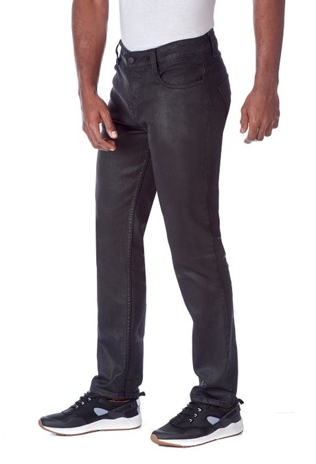 Jean-QUEST-Slim-Fit-QUE110190046-19-Negro-2
