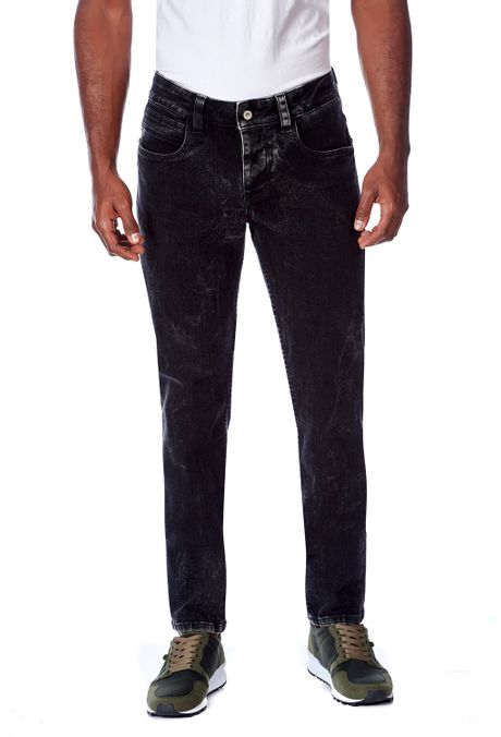 Jean-QUEST-Slim-Fit-QUE110190048-19-Negro-1